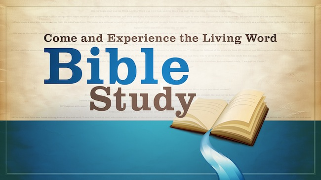 bible-study_wide_t
